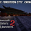 Thumbnail: Historic Adventures 2 in Minecraft™ - Ages 8 to 12