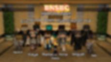 Minecraft Developers.jpg
