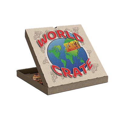 WorldCrate Pizza Box Logo.png
