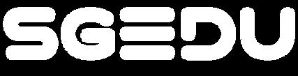 SGEDU Future Logo.png