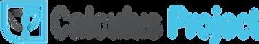 Calculus Project Logo.webp