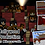 Thumbnail: Hollywood Production in Minecraft™ - Mon (Xtreme)