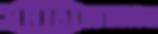 BNSBC PrimeTime logo.png