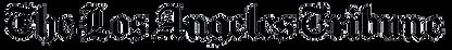 los angeles tribune logo (1).png
