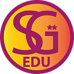 SGEDU Logo (Compressed).webp