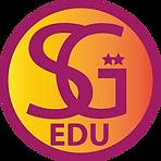 SGEDU Logo (Compressed).webp