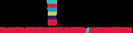 Build Lab Logo.webp