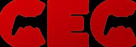 CEC Logo 3.png