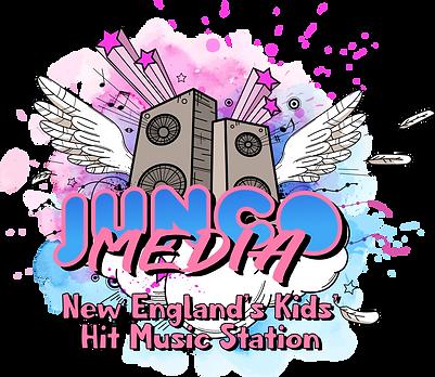 Junko Media T-Shirt Art.png