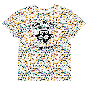 all-over-print-youth-crew-neck-t-shirt-w
