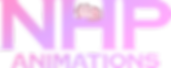 NHP Animations Logo v3.5.png