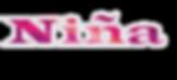 Nina Logo.png