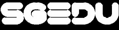 SGEDU Future Logo White Compressed.webp
