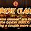 Thumbnail: Advanced Coding in Scratch - Fri (Xtreme)