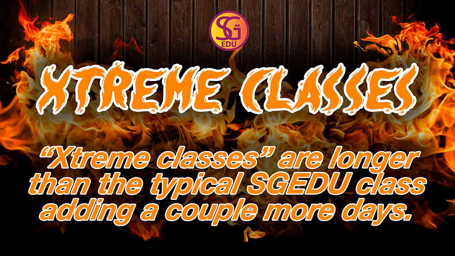 Xtreme Classes Poster.png