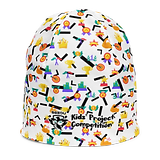 all-over-print-kids-beanie-white-front-6