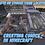 Thumbnail: Creating Comics in Minecraft™ - Sat