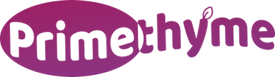 Primethyme Logo v2.2.png
