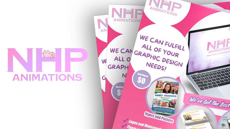 NHP Designs Thumbnail.jpg