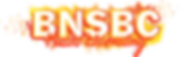 BNSBC Music Licensing Logo.png