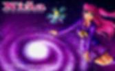 Niña_Poster_(color_change).png