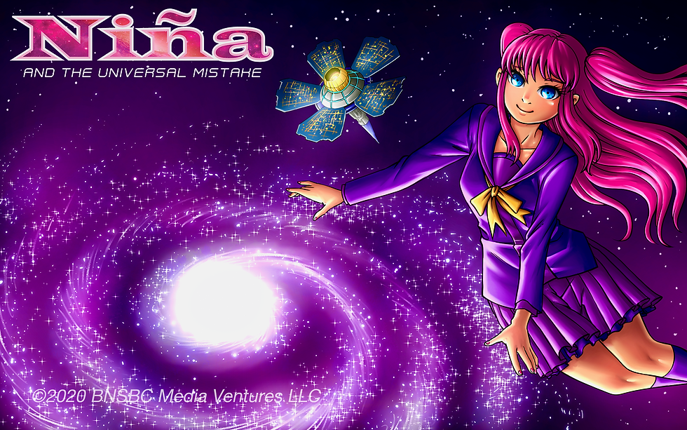 Niña_Poster_(color_change).png