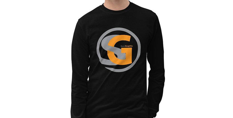 SpecGraphix Unisex Shirt