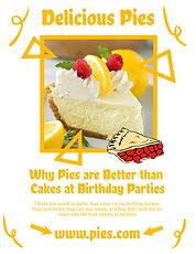 Student's Pie Poster.jpeg