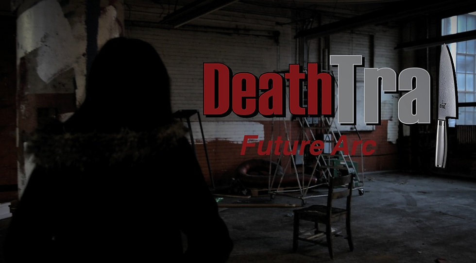 Deathtrap%20Banner_edited.jpg
