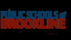 PSBMA Logo.webp