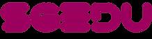 SGEDU Future Logo.webp