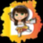 BNSBC Mascot v2.2.png