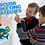 Thumbnail: Shark Tank for Kids - Ages 8 to 12