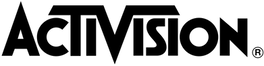 activision-logos-download-activision-log