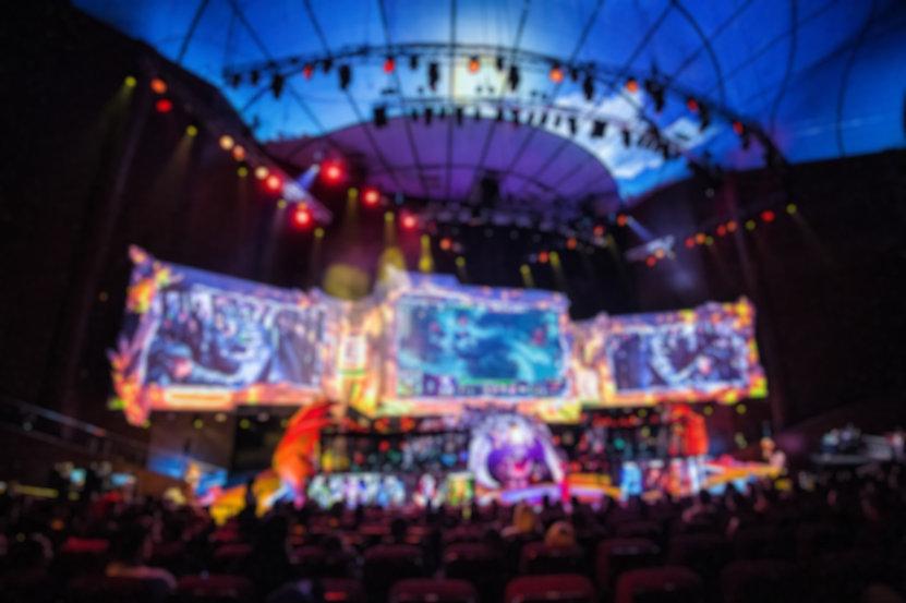 blurred-background-of-esports-event-at-big-arena-w-F7VYSVZ.jpeg