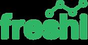 Freshi logo.png