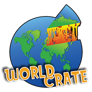 WorldCrate logo 2.png