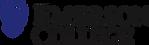 Emerson College Logo.webp