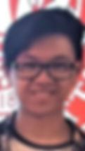 Adam Chin team portrait.jpg