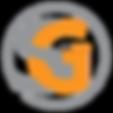 SpecGraphix Logo 2017.png