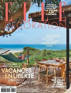 cover-ElleDeco.jpg