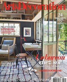 cover-bigArt&D2020.jpg