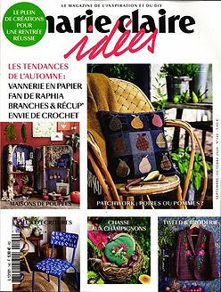 cover-MCI2020.jpg