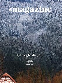 coverAir France.jpg