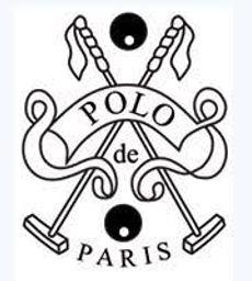 Logo-Polo de Paris.jpg