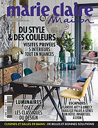 cover_marie_claire_maison_2020_10_fr_dow