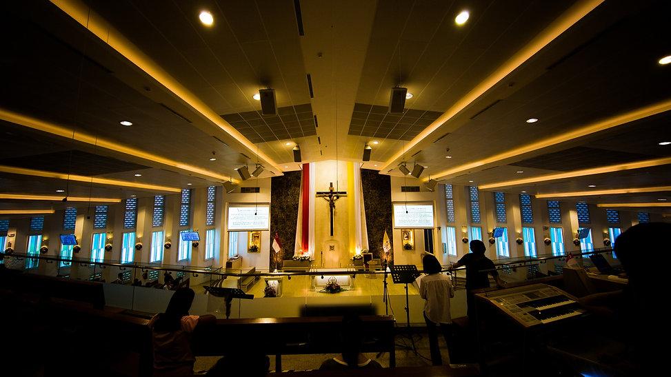 Church1_edited.jpg