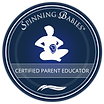 Certified-Parent-Educator-BADGE.png