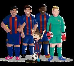 Barcelona01.png