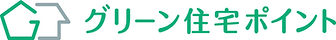 greenpt_logo_color.jpg